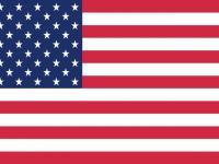 Projekat je podr�an od Ambasade Sjedinjenih Ameri?kih Dr�ava u Srbiji